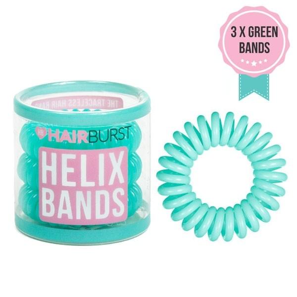 Helix green