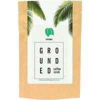 Grounded piparmündi kehakoorija