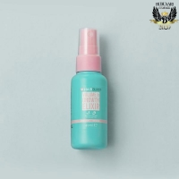 Hairburst volüümi andev mini eliksiir