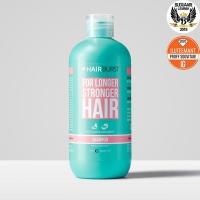 Hairburst šampoon