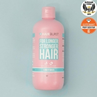 Hairburst palsam