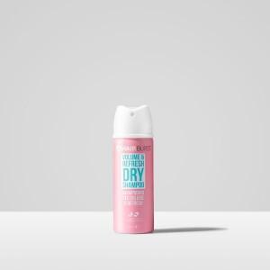 Hairburst mini kuivsampoon