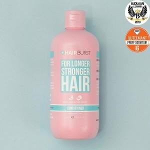 Hairburst palsam