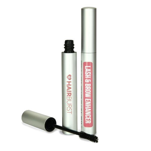 Hairburst skropstas un uzacis uzlabojošs serums (9ml)