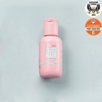 Hairburst mini palsam